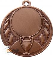 Медаль MMS453