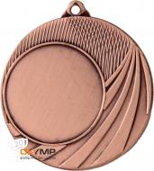 Медаль MMC4040