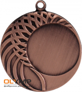Медаль MMC1040