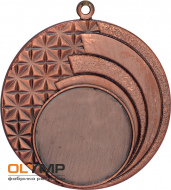 Медаль MMC9045