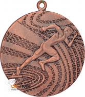Медаль MMC1740