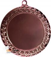 Медаль MMC2072