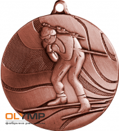Медаль MMC4750
