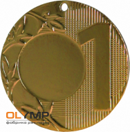 Медаль MMC7150